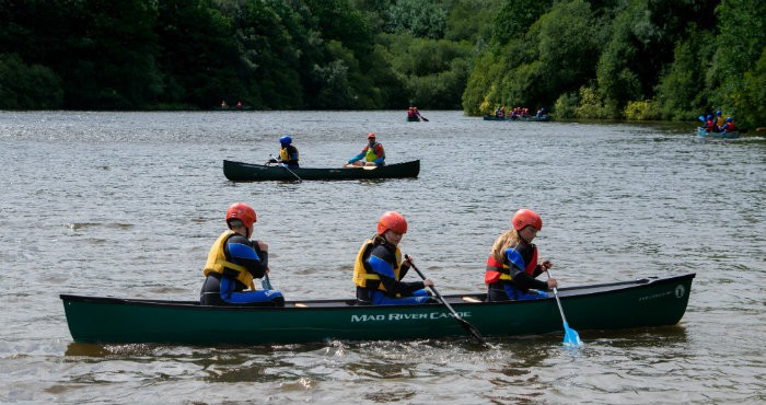 /cadets-canoeing-yorkshire