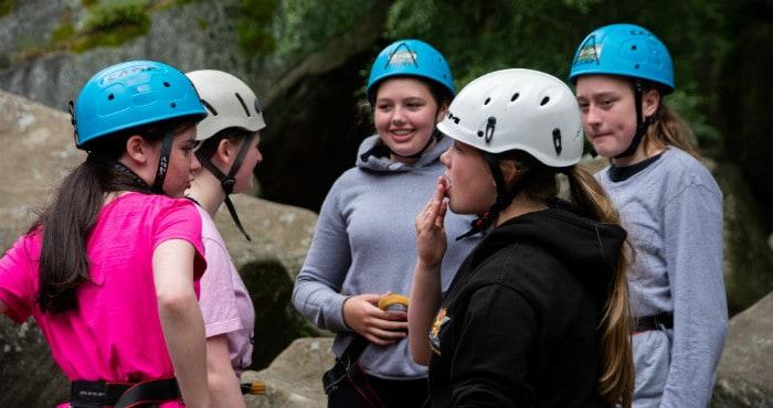 /cadets-talk-rock-climbing-yorkshire