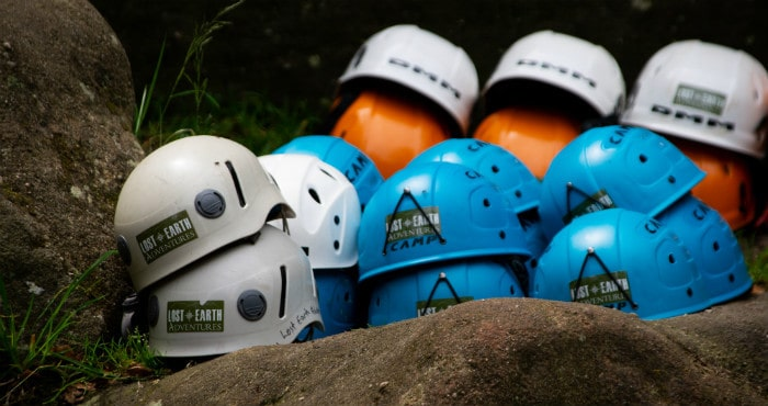 /cadet-safety-helmets-rock-climbing
