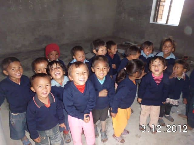 child_group_37