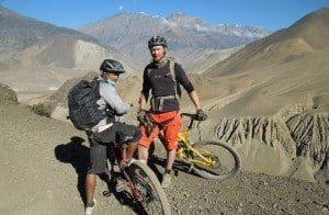 extreme-mountain-biking