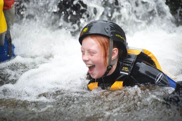 gill-scrambling-hope