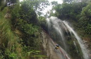 gorge-canyoning-nepal