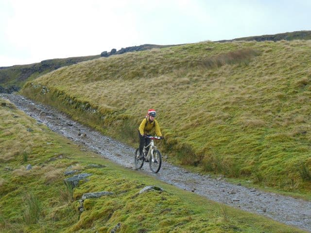 guided_bike_ride_yorkshire_dales_15