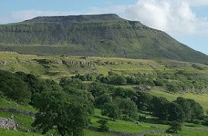 ingleborough-peak