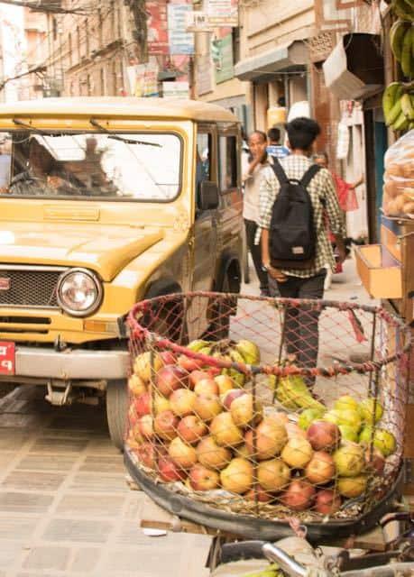 jeep-journey-through-kathmandu