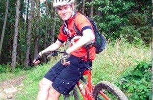 Mountain Bike Guide Yorkshire