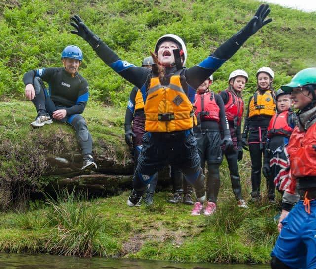 jump-into-adventure