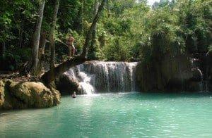kuang-si-waterfalls-laos