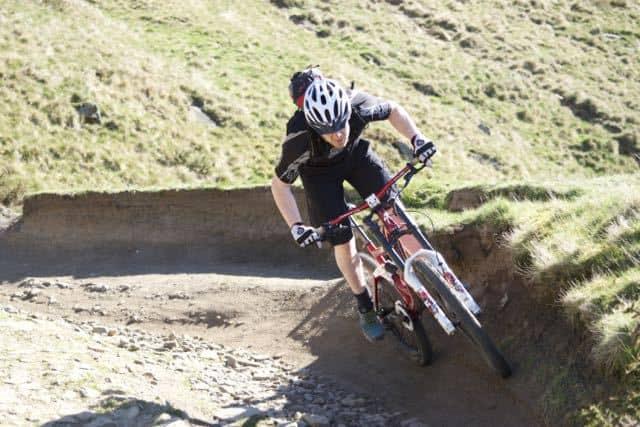 learn-to-ride-berms-mountain-bike