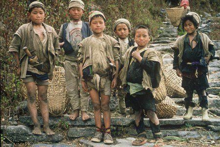 little_himalayan_sherpa_boys_6