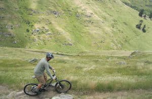 mountain-biking-derbyshire2