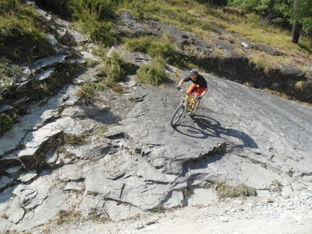 mountain_bike_training_11