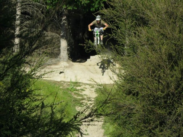 mountain_biking_dalby_24