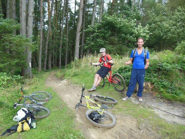 mountain_biking_dalby_forest_6