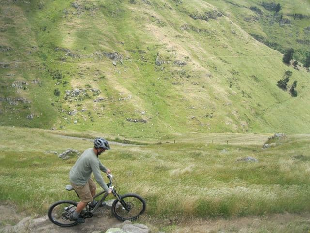 mountain_biking_derbyshire_23