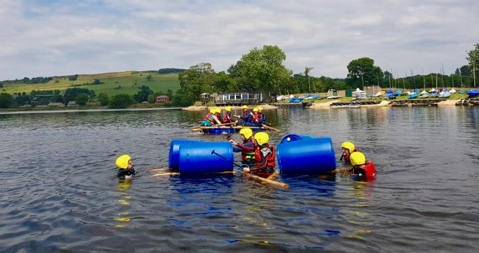 /raft-building-team-building-yorkshire
