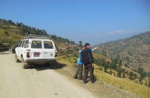 toyota-landcruiser-nepal-himalayas