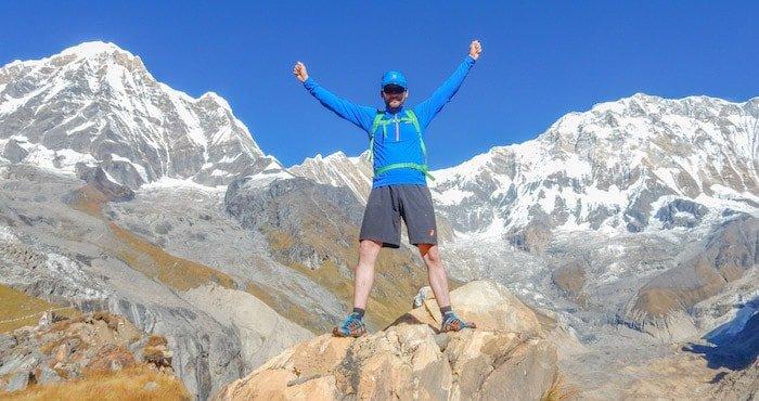 trail-running-annapurna-base-camp
