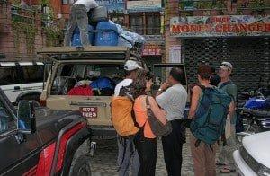 truck-passengers-nepal