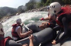 white-water-rafting-nepal