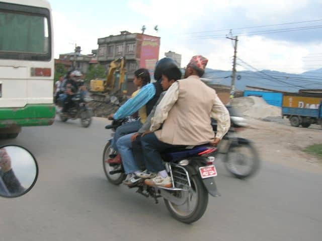 whole_family_on_a_motorbike__10